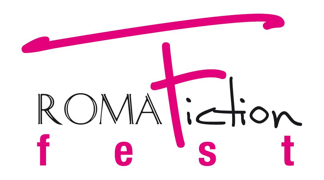 RomaFictionFest - Curriculum