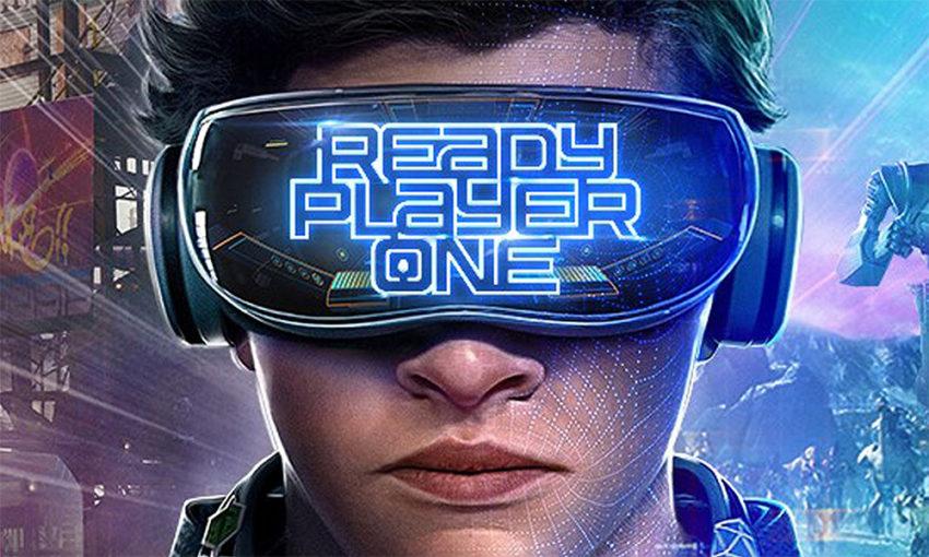 readyplayerone e1561756822851 - Ready Player One: viaggio nella fantasia digitale