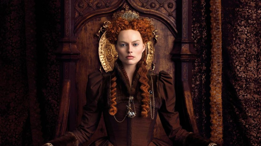 maria regina di scozia 2018 josie rourke recensione 01 1024x576 - Maria regina di Scozia: il girl power formato XVI secolo